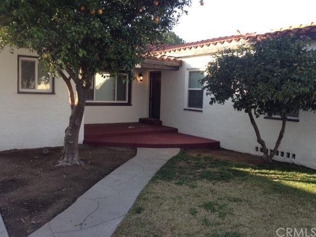 Closed | 3324 Genevieve  Street San Bernardino, CA 92405 0