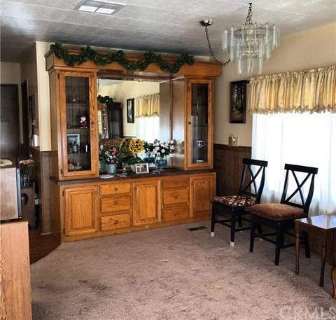 Closed | 1850 Fairway Drive #51 Chino Hills, CA 91709 10