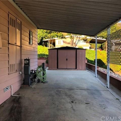 Closed | 1850 Fairway Drive #51 Chino Hills, CA 91709 11