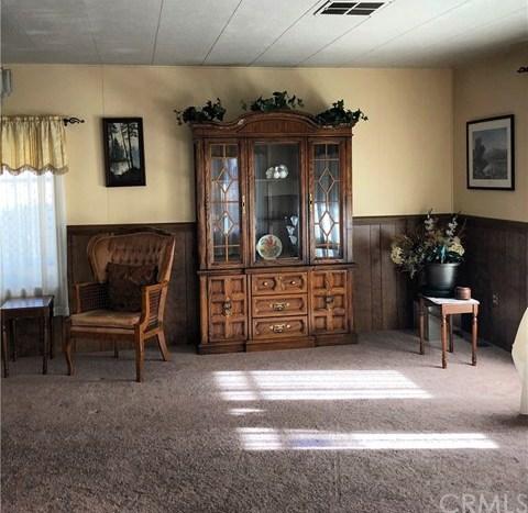 Closed | 1850 Fairway Drive #51 Chino Hills, CA 91709 18