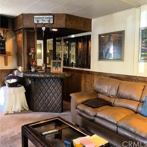 Closed | 1850 Fairway Drive #51 Chino Hills, CA 91709 6
