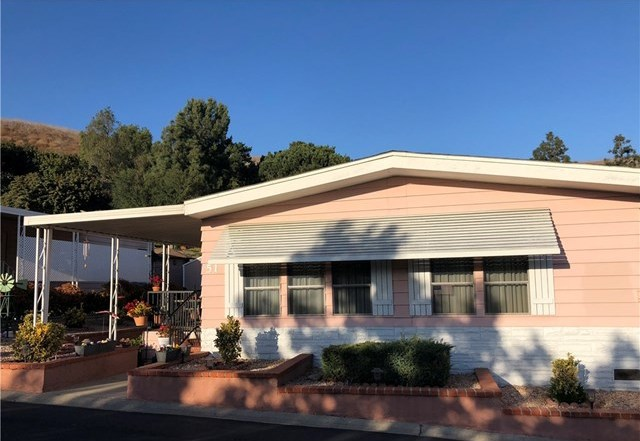 Closed | 1850 Fairway Drive #51 Chino Hills, CA 91709 8