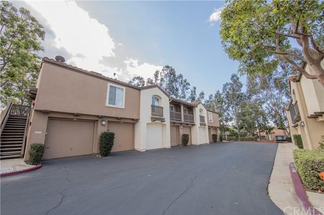 Off Market | 120 S Cross Creek Road #H Orange, CA 92869 16