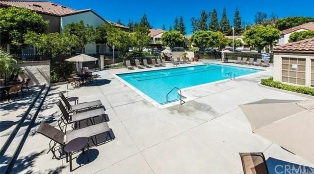 Off Market | 120 S Cross Creek Road #H Orange, CA 92869 19