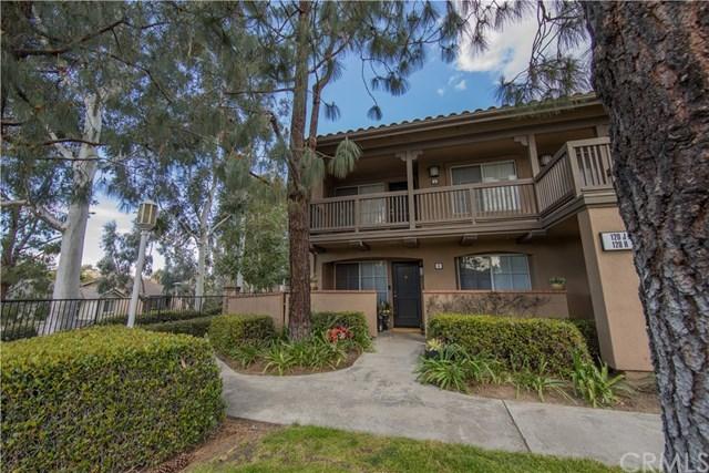 Off Market | 120 S Cross Creek Road #H Orange, CA 92869 2