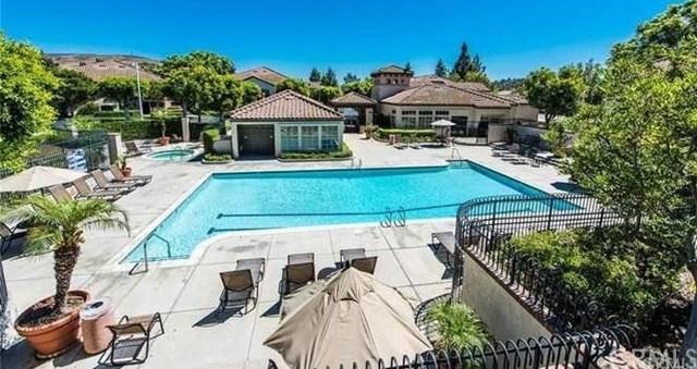 Off Market | 120 S Cross Creek Road #H Orange, CA 92869 20