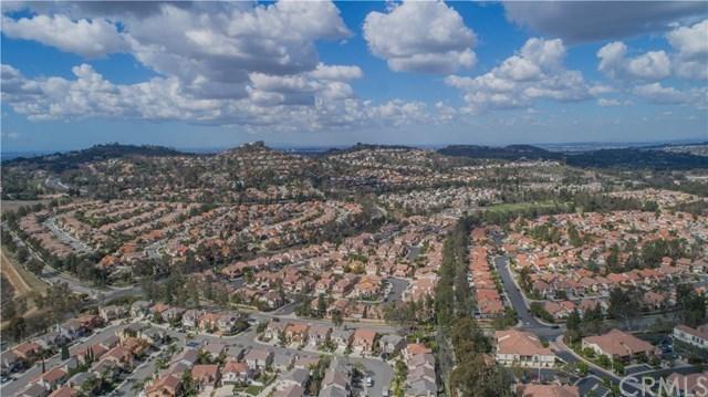 Off Market | 120 S Cross Creek Road #H Orange, CA 92869 21