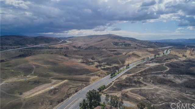 Off Market | 120 S Cross Creek Road #H Orange, CA 92869 22