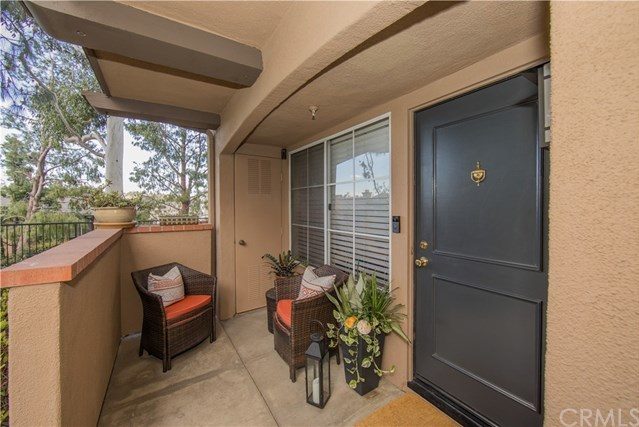 Off Market | 120 S Cross Creek Road #H Orange, CA 92869 3