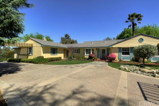 Closed | 1340 Elizabeth  Street Redlands, CA 92373 0
