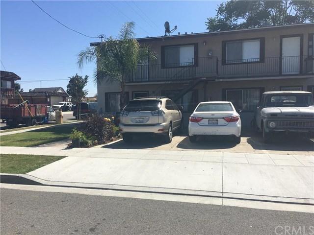 Closed | 14746 Adams  Street Midway City, CA 92655 0