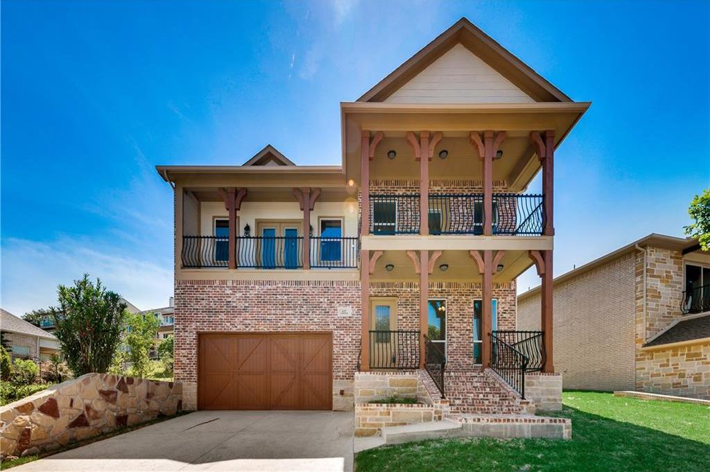 Sold Property | 627 Courageous Drive Rockwall, Texas 75032 1