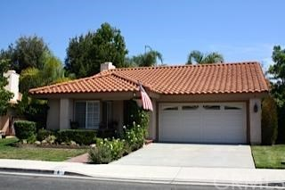 Closed | 6 Cebolla Rancho Santa Margarita, CA 92688 0