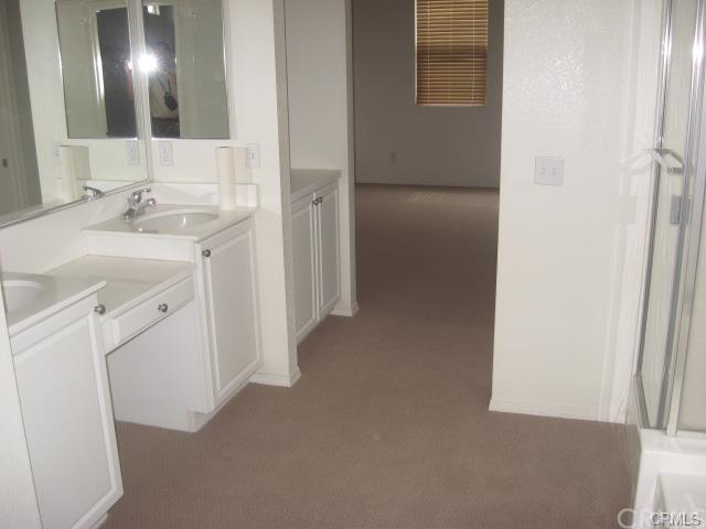 Closed | 11082 Mesquite  Avenue Loma Linda, CA 92354 4