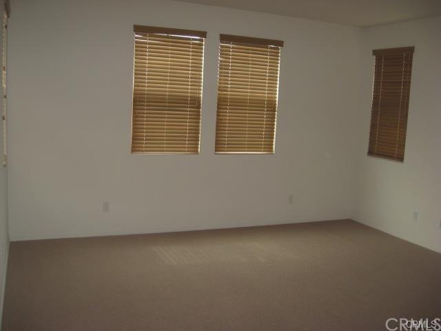 Closed | 11082 Mesquite  Avenue Loma Linda, CA 92354 5