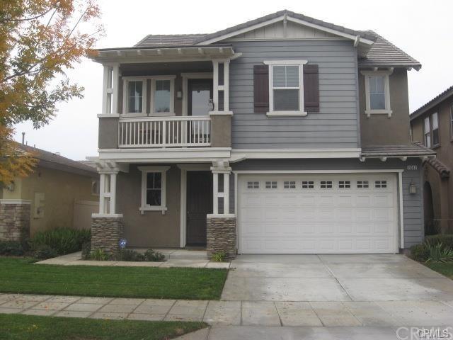 Closed | 11082 Mesquite  Avenue Loma Linda, CA 92354 0