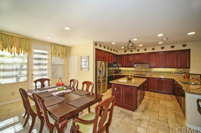 Closed | 5 Durango  Court Aliso Viejo, CA 92656 0
