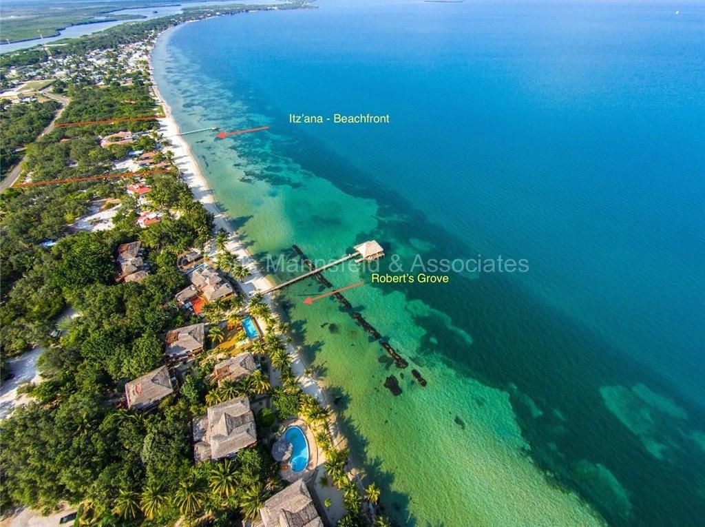 Active | 5C Itz Ana Lagoon  Belize, Texas 99999 3