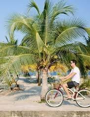 Active | 5C Itz Ana Lagoon  Belize, Texas 99999 5