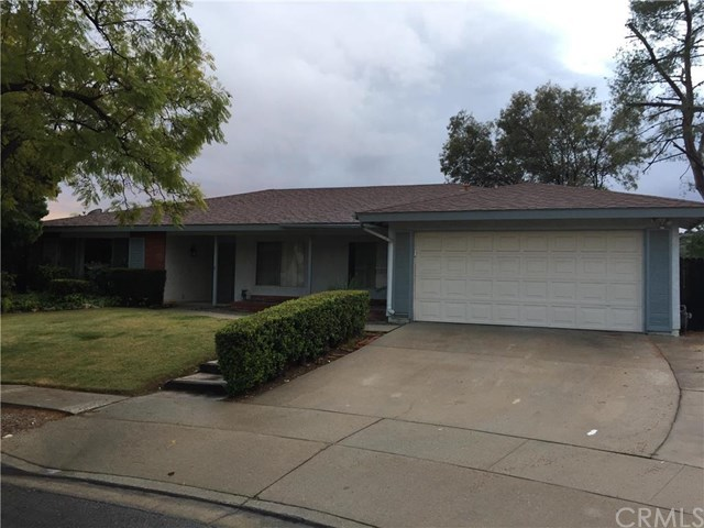 Closed | 2779 Westfield  Place Claremont, CA 91711 0