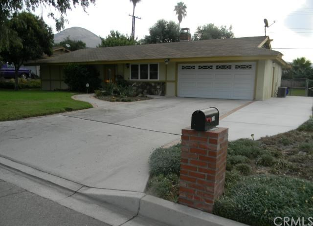 Closed | 6239 Blythe  Avenue Highland, CA 92346 0