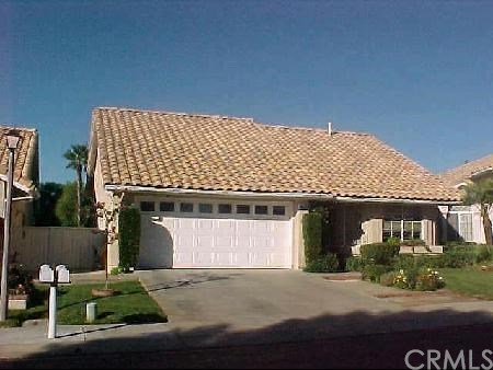 Closed | 5564 W PINEHURST  Drive Banning, CA 92220 0