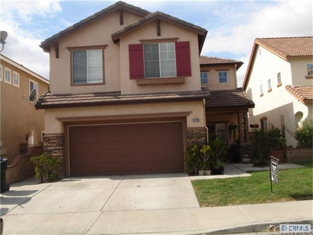 Closed | 15798 ROAN Road #1 Chino Hills, CA 91709 0
