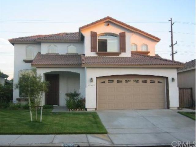 Closed | 32691 Gabbiano  Street Temecula, CA 92592 1