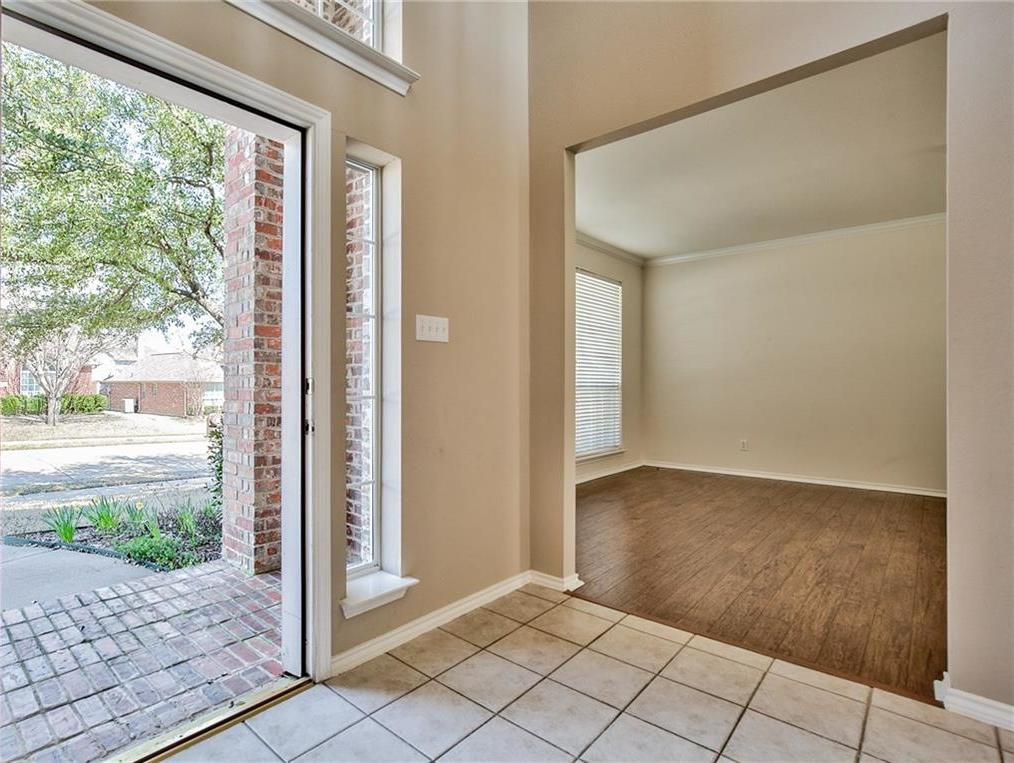 Leased | 2412 Frosted Green Lane Plano, Texas 75025 3
