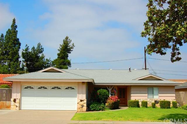 Closed | 1174 Sacramento Orange, CA 92867 0