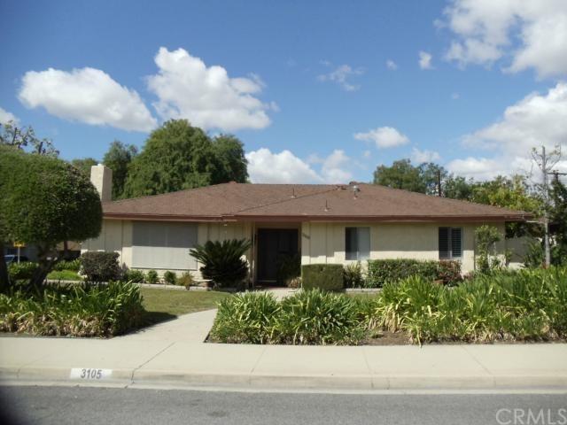 Closed | 3105 Dawnview  Avenue Pomona, CA 91767 0
