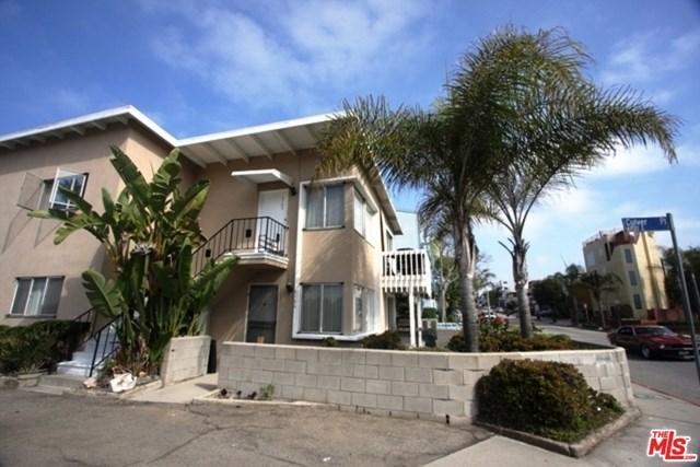 Closed | 6700 VISTA DEL MAR Playa del Rey, CA 90293 0
