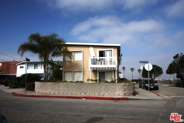 Closed | 6700 VISTA DEL MAR Playa del Rey, CA 90293 1
