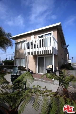 Closed | 6700 VISTA DEL MAR Playa del Rey, CA 90293 2