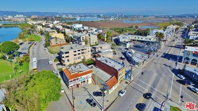 Closed | 6700 VISTA DEL MAR Playa del Rey, CA 90293 3