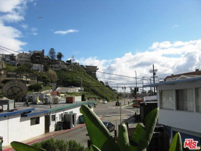 Closed | 6700 VISTA DEL MAR Playa del Rey, CA 90293 6