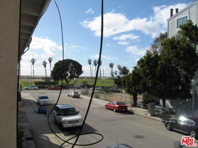 Closed | 6700 VISTA DEL MAR Playa del Rey, CA 90293 8