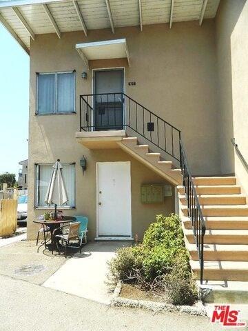 Closed | 6700 VISTA DEL MAR Playa del Rey, CA 90293 10