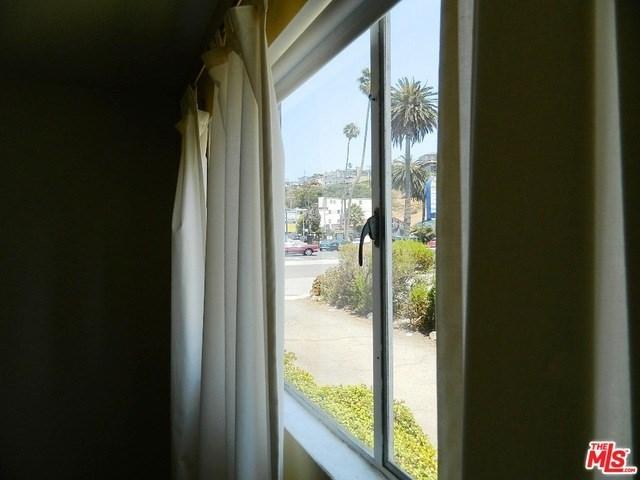 Closed | 6700 VISTA DEL MAR Playa del Rey, CA 90293 19