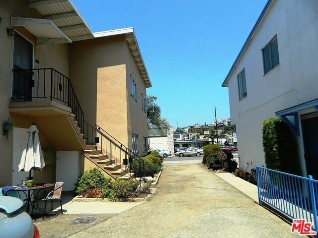 Closed | 6700 VISTA DEL MAR Playa del Rey, CA 90293 22