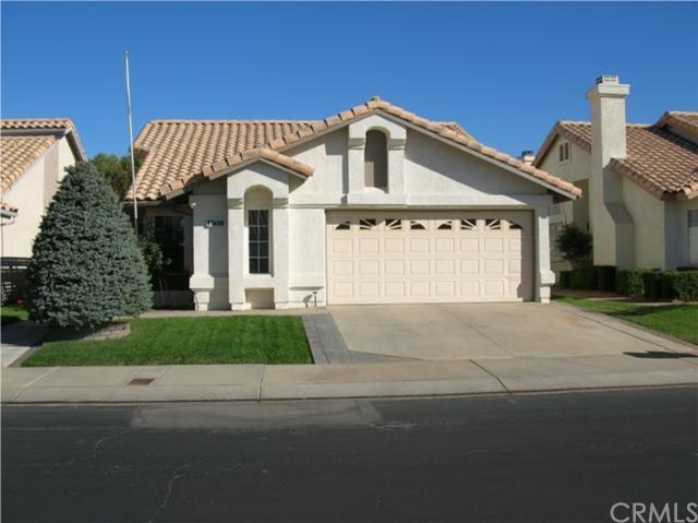 Closed | 6151 Inverness Drive Banning, CA 92220 0