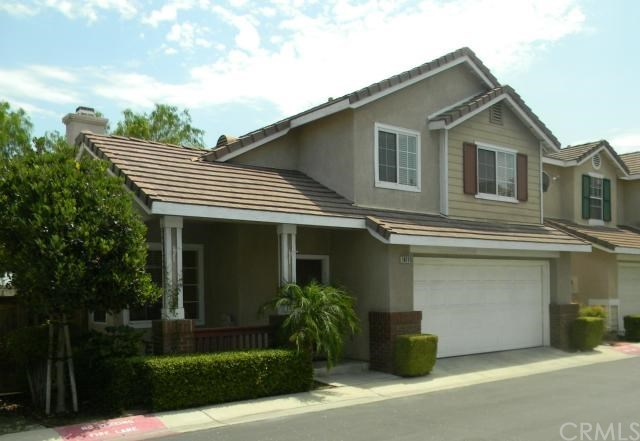 Closed | 16111 Watson  Court Chino Hills, CA 91709 0
