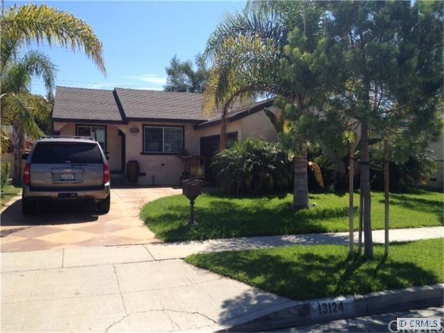 Closed | 13124 HALCOURT Avenue Norwalk, CA 90650 0