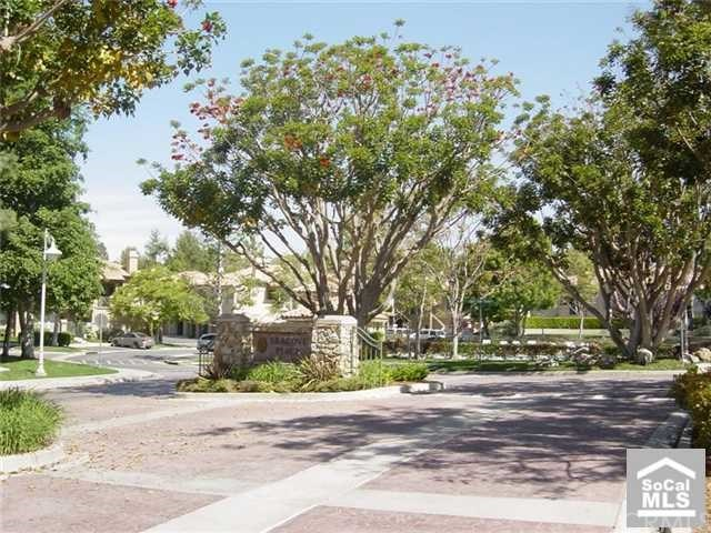 Closed | 183 NIGHT HERON LANE  Lane Aliso Viejo, CA 92656 0
