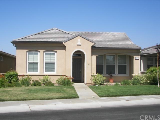Closed | 109 Cascade Creek Beaumont, CA 92223 0