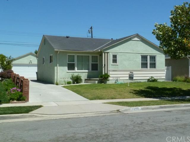 Closed | 22010 Ladeene  Avenue Torrance, CA 90503 0