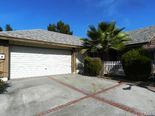 Closed | 2710 Dawn Ridge  Place West Covina, CA 91792 0
