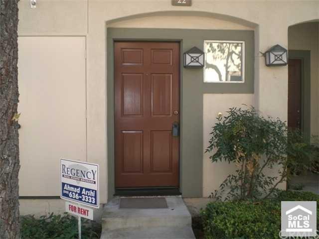Closed | 22 PASEO ESTRELLAS Rancho Santa Margarita, CA 92688 0