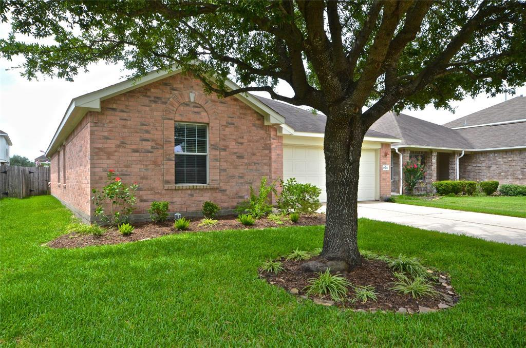 Pending | 10431 Falling Rapids  Court Houston, TX 77070 27