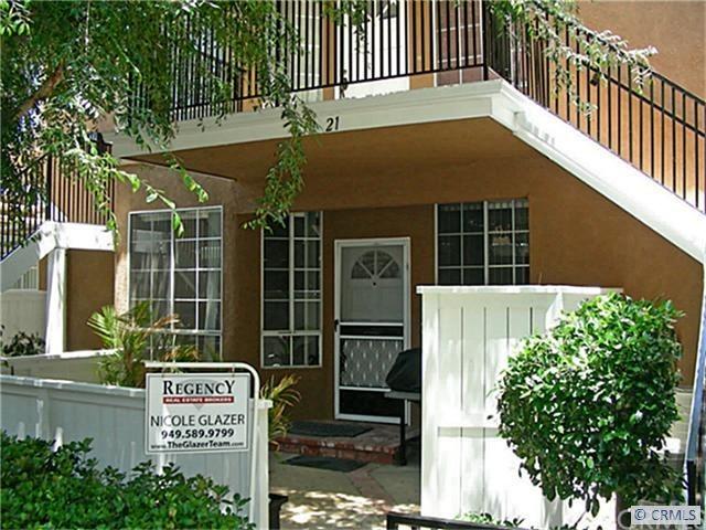 Closed | 21 VIA HERMOSA Rancho Santa Margarita, CA 92688 0
